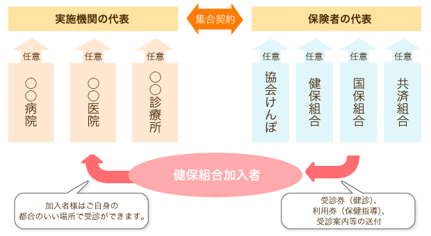 kenshin_img_5